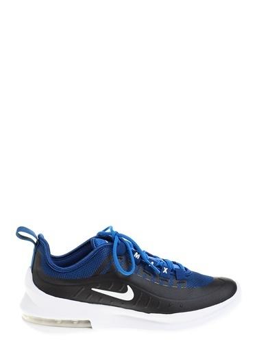 Nike Air Max Axis Mavi